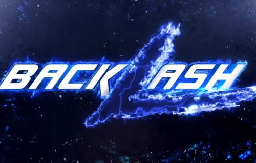 Backlash betting odds