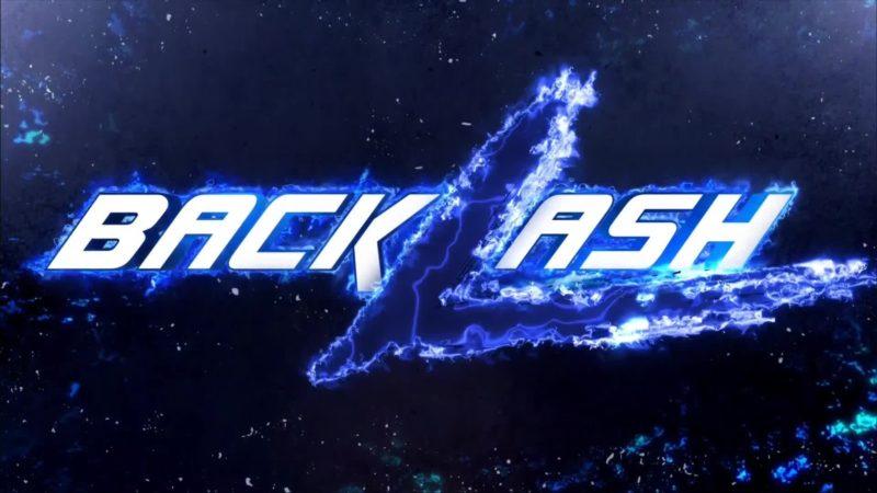 Backlash-2018