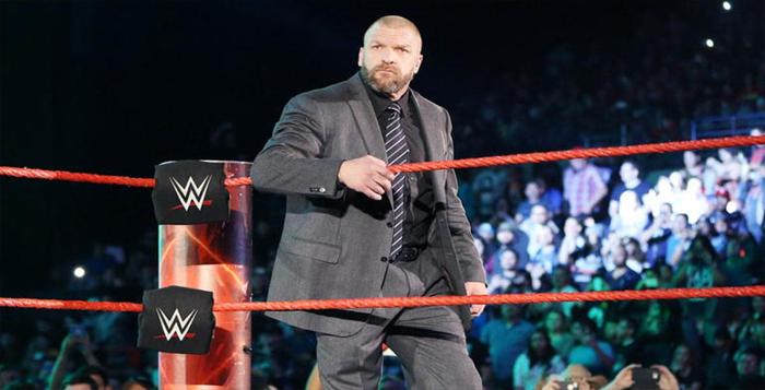 Triple H Global