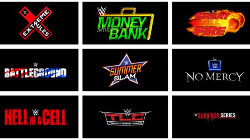 WWEPPVs.0