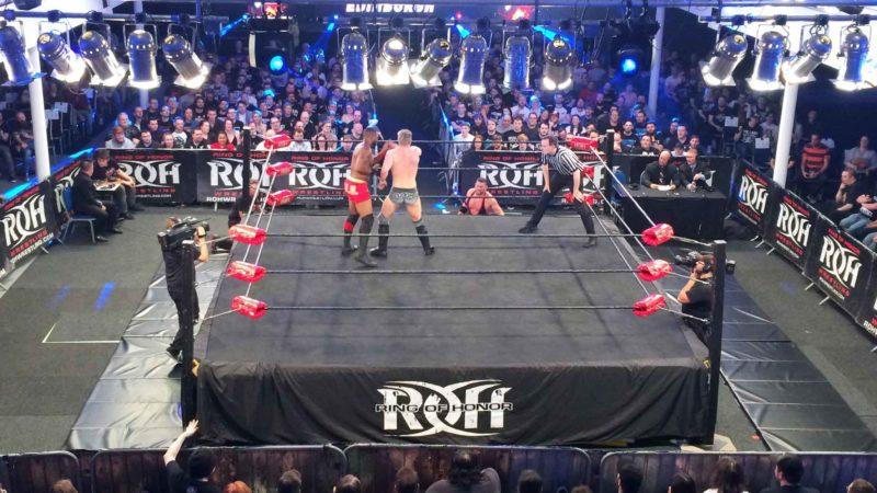 Ring-of-Honor-Lighting-ROH