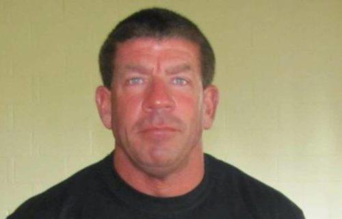 Former ECW Star found dead in apparent Murder-Suicide