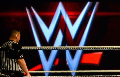 WWE suspends two stars for violation of talent wellness policy