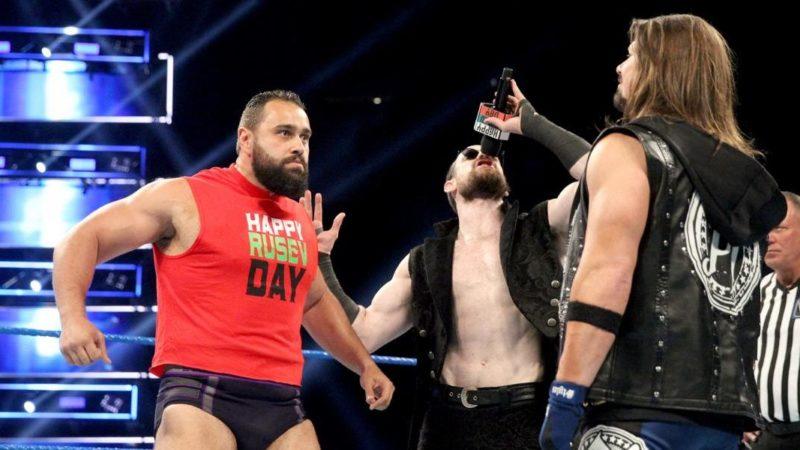AJ-Styles-SmackDown
