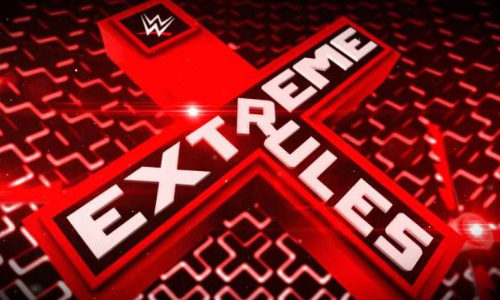 Stipulation added to huge Tag Match at Extreme Rules