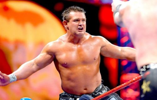 Brian Christopher's family gets a custom made casket for his funeral