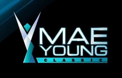 WWE nixes plans for 2019 Mae Young Classic