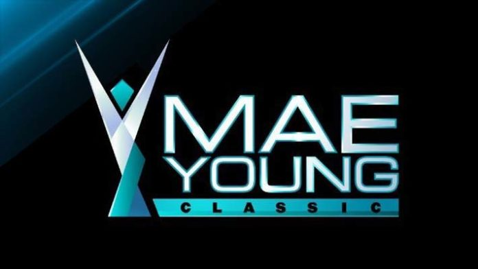 Mae-Young-Classic-1-696x392