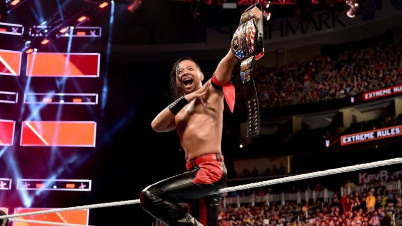 Shinsuke-Nakamura-US-Champion