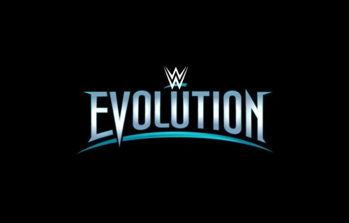Triple H confirms appearances by Trish Stratus and Lita at Evolution