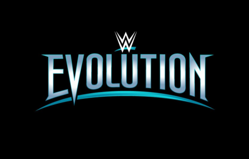 Several NXT stars slated to appear at WWE Evolution