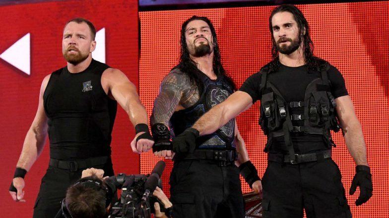 Dean-Ambrose-Roman-Reigns-Seth-Rollins-Twitter_WWE-60-784x441