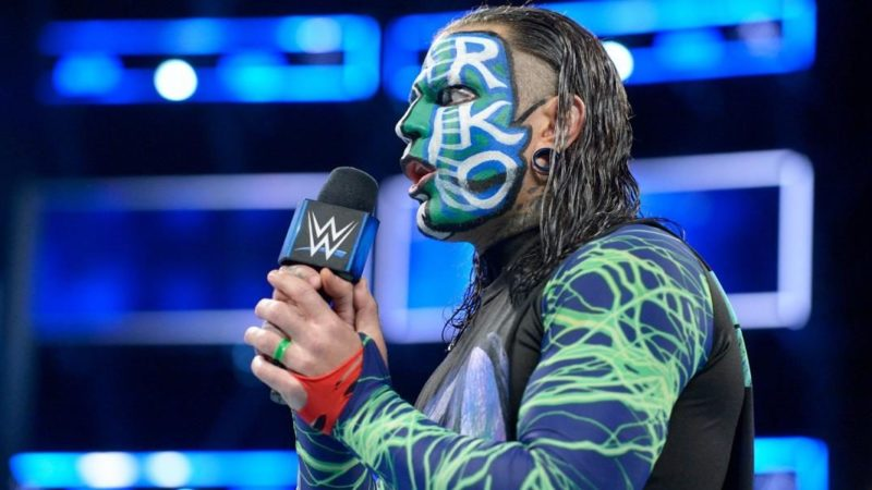 Jeff-Hardy-RKO-Hell-In-A-Cell