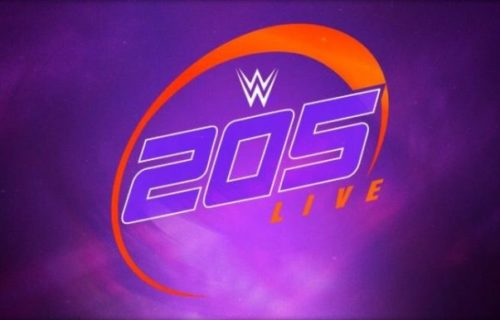 NXT UK superstars to appear on next week's 205 Live