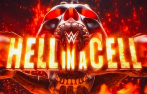WWE reportedly struggling to sell tickets for Hell In A Cell