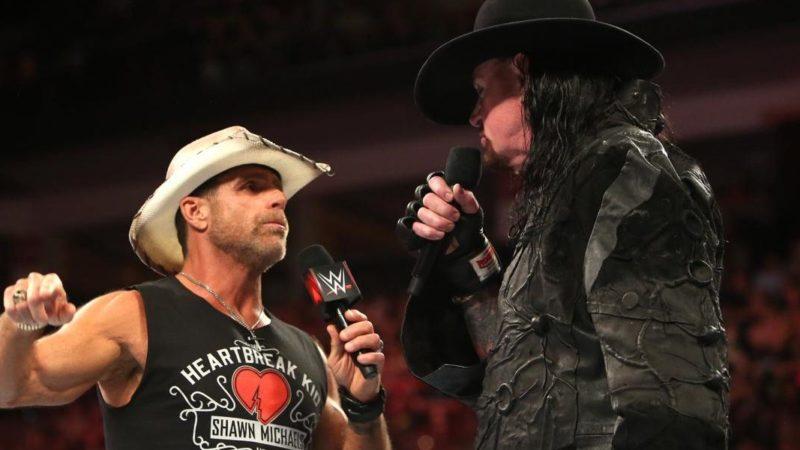 Shawn-michaels-Undertaker-Raw
