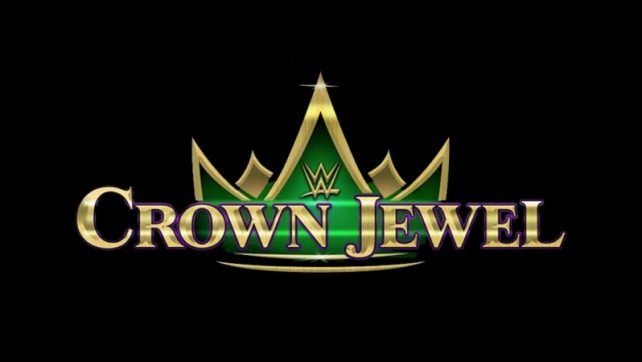wwe-crown-jewel-social-1-642x362