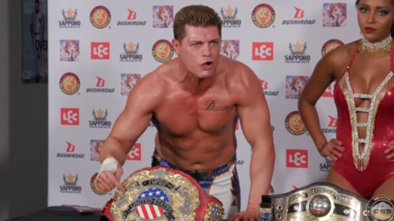 Cody-Rhodes-us-champion