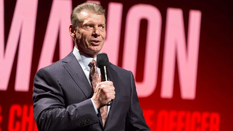 Vince-McMahon-WWE-Network