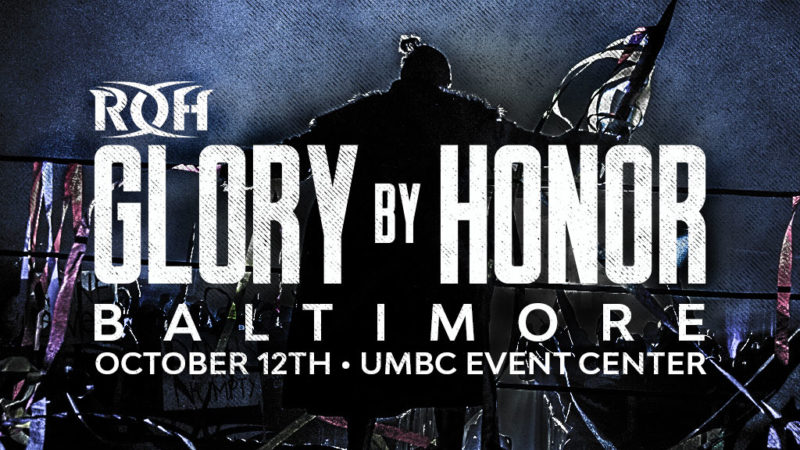 glory-by-honor-xvi-logo