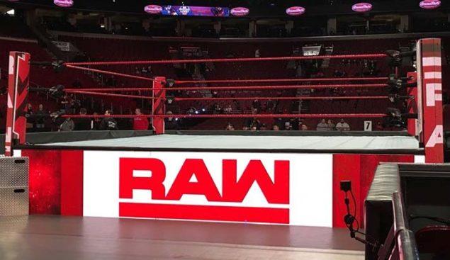 raw-1-635x367