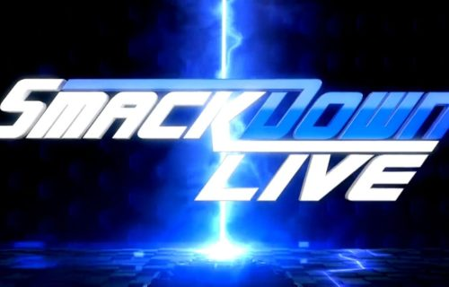 SmackDown audience for final episode on USA network