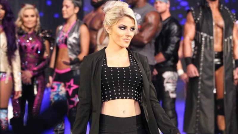Alexa-Bliss-will-be-the-captain-woman-of-RAW-in-Survivor-Series