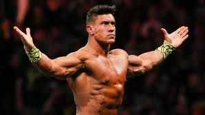 EC3's main roster call possibly scrapped due to injury