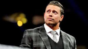 The Miz and Bray Wyatt to have roles in upcoming Netflix film