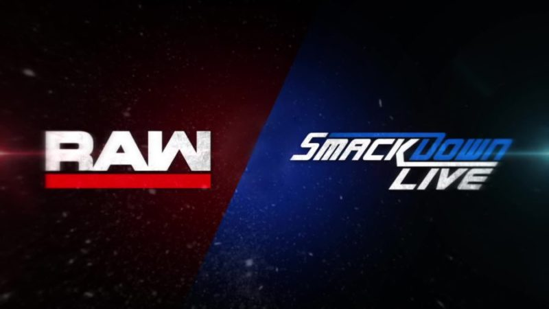 WWE-Raw-Smackdown-Live-logo