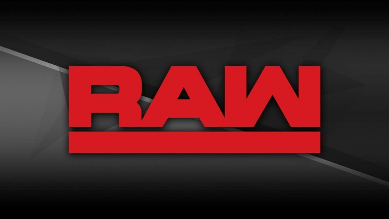 WWE RAW Results & Live Coverage (8/5)   Wrestling-Edge