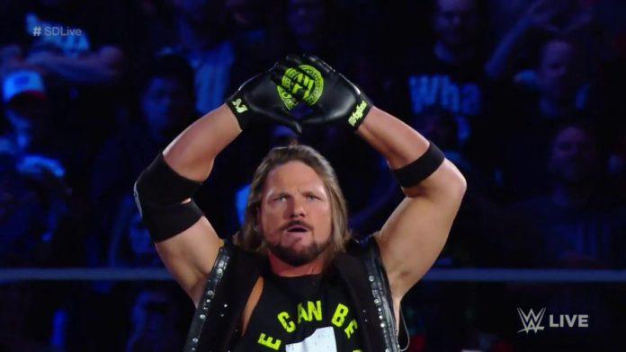 AJ-Styles-Smackdown-11-27-696x392