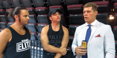 Being-The-Elite-The-Young-Bucks-Cody-Rhodes