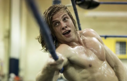 Matt Riddle's debut on WWE SmackDown tonight