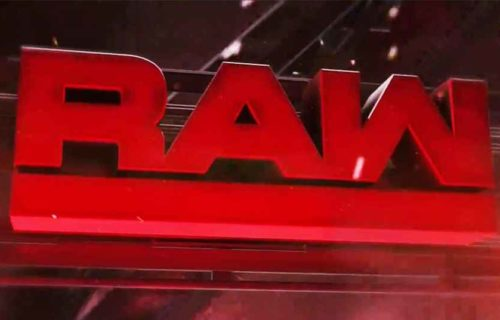 New WWE stable formed consisting of Raw stars