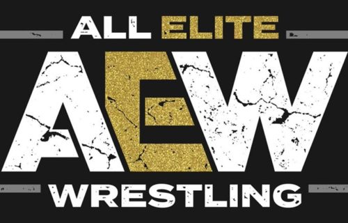 AEW Double or Nothing Rally Highlights: Chris Jericho, PAC appear, equal pay for men and women, and more
