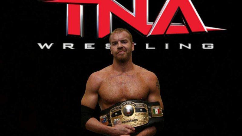 Christian TNA