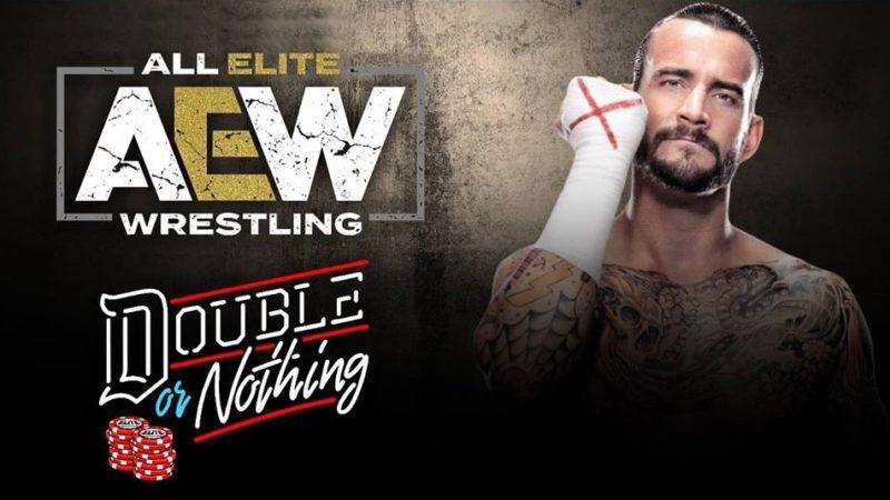 NEW!!! WWE AEW BASIC 24 CM PUNK!