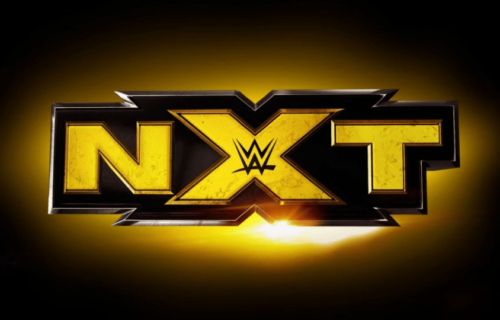 Matches & segments for this week's NXT