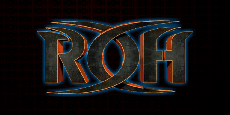 ROH-Ring-Of-Honor-Logo