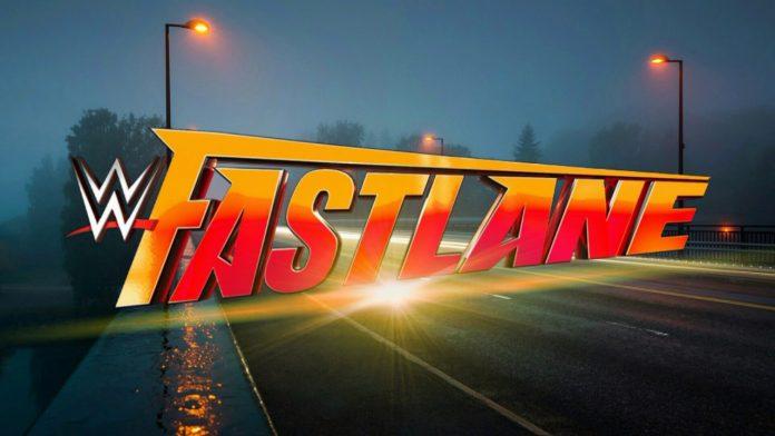 WWE-Fastlane-696x392