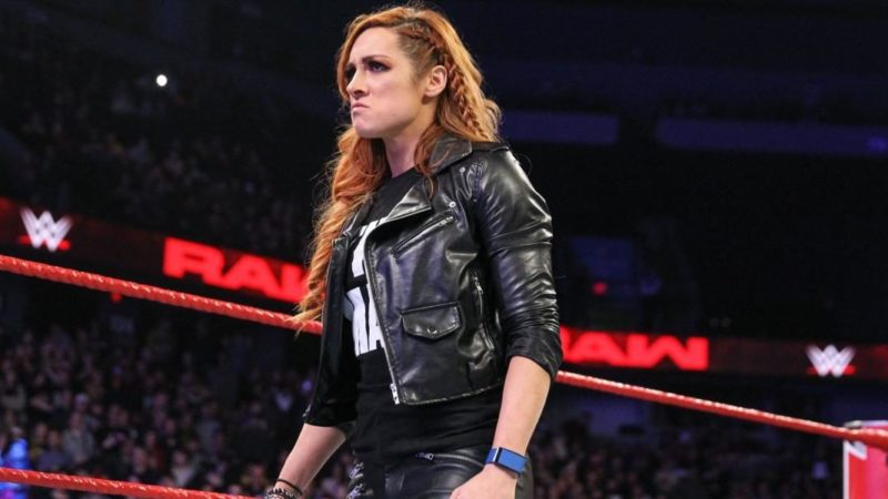 Becky-lynch-replaced