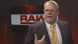 Bruce Prichard talks about the relationship between Hulk Hogan and Vince McMahon after Hogan left for WCW
