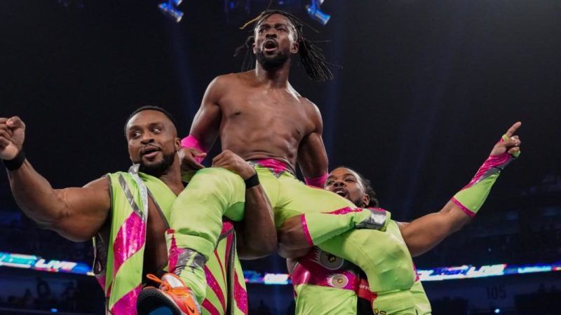 Kofi-Kingston-WWE-SmackDown
