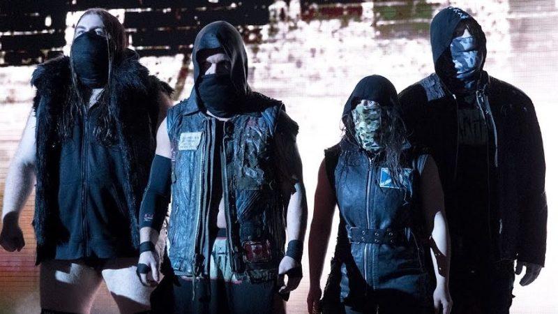 Sanity-SmackDown