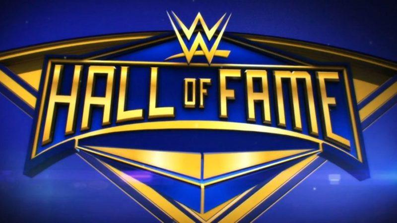 WWE-hall-of-fame