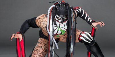 Demon-Balor-WrestleMania