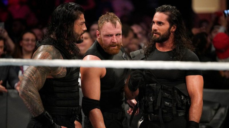 The-Shield-WWE-FL