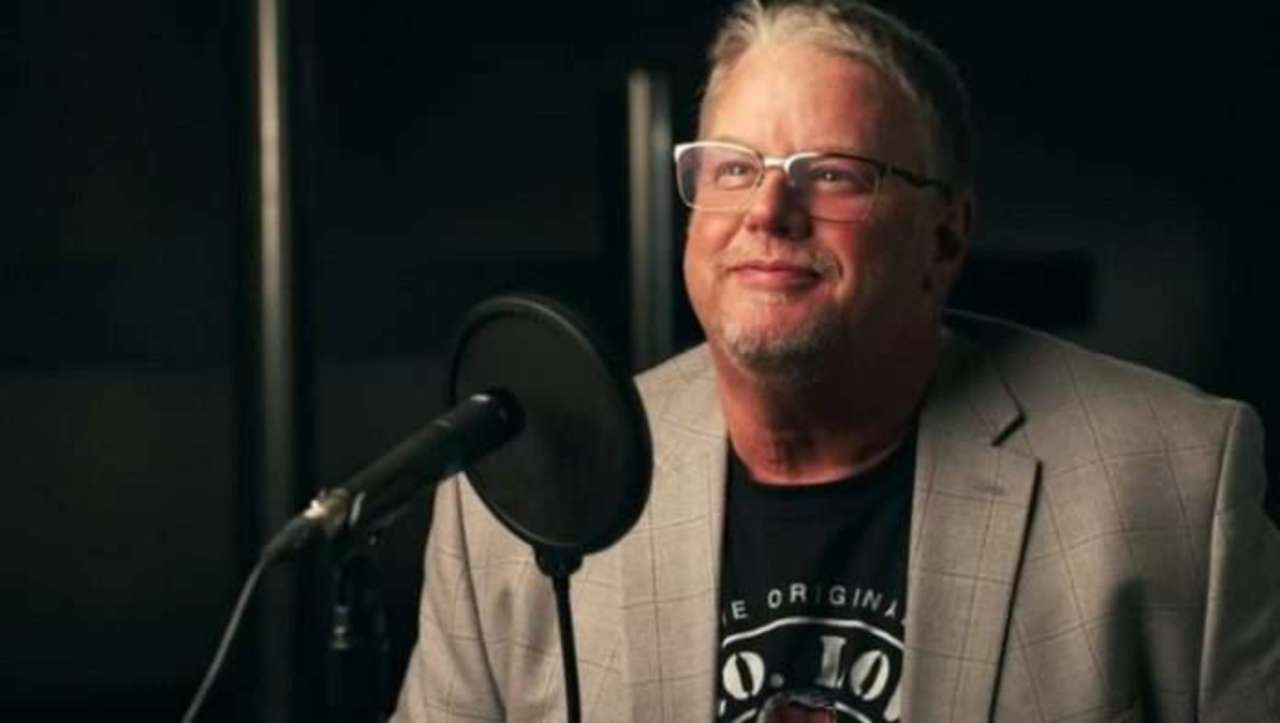 Bruce Prichard Reportedly 'Hurting' WWE Writers