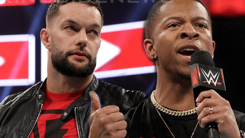 Backstage-Incident-Between-Finn-Balor-Lio-Rush-Led-To-Heat